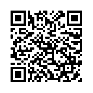 QR Address